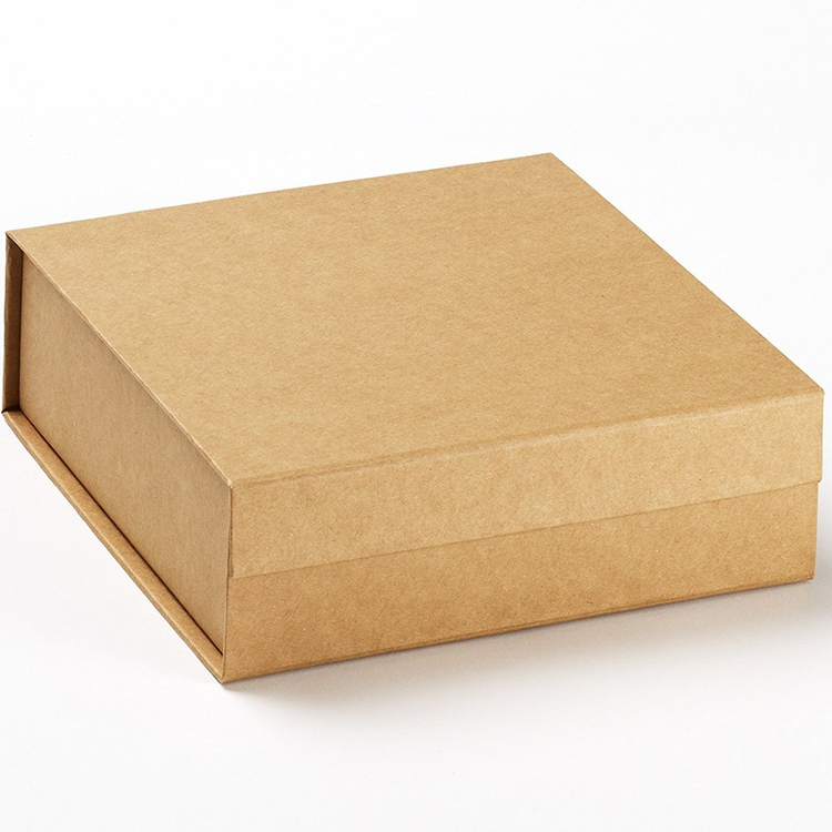 Eco Gift Boxes