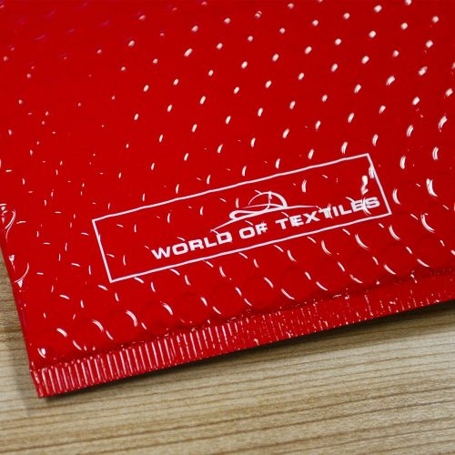 Custom Printed Bubble Envelopes