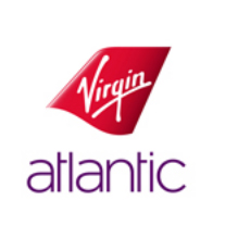 Virgin Atlantic - VIP Membership Packaging