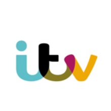 ITV - Licensed Brand Packs