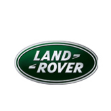 Land Rover - Range Rover Special Edition Packaging