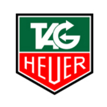 Tag Heuer Watches - XXXXX